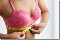 BRA_Woman_Measuring_Bra_Band-Size_BS_Si_61873761